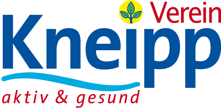 Kneipp Verein Kirchzarten e.V.